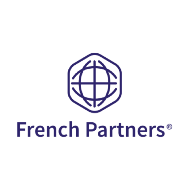 French Partners