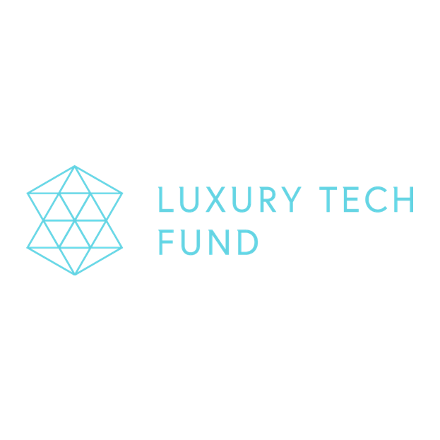 Luxury Tech Fund